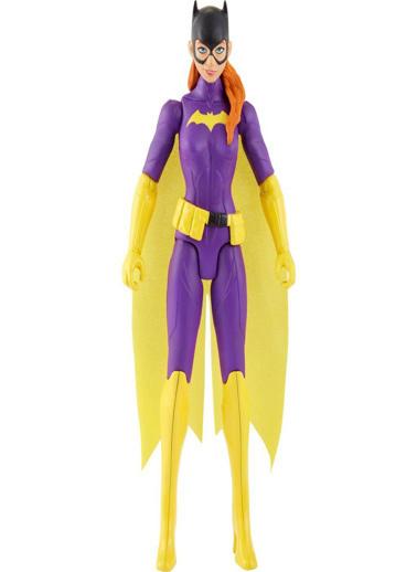 Batman Batman Aksiyon Figürleri 30 cm Renkli